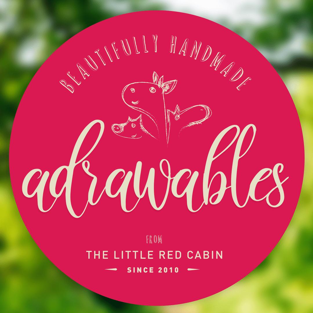 logo design Adrawables